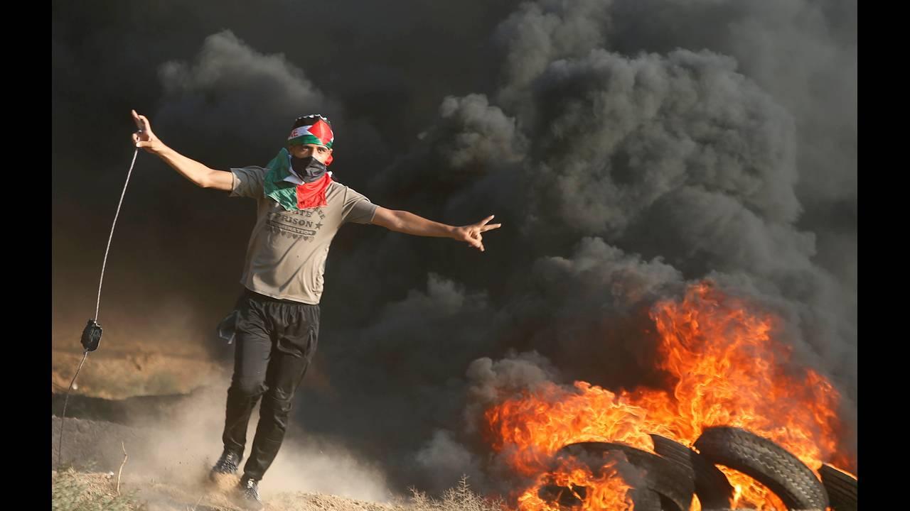 https://cdn.cnngreece.gr/media/news/2018/09/14/146795/photos/snapshot/2018-09-14T152945Z_1586330090_RC18C27F6C90_RTRMADP_3_ISRAEL-PALESTINIANS-PROTESTS.JPG