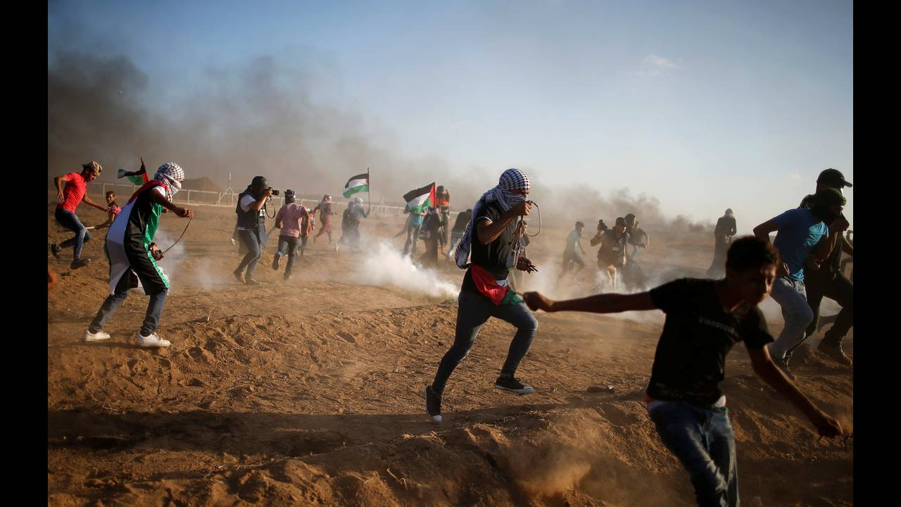 https://cdn.cnngreece.gr/media/news/2018/09/14/146795/photos/snapshot/2018-09-14T154557Z_514909560_RC1F1AC991B0_RTRMADP_3_ISRAEL-PALESTINIANS-PROTESTS.JPG