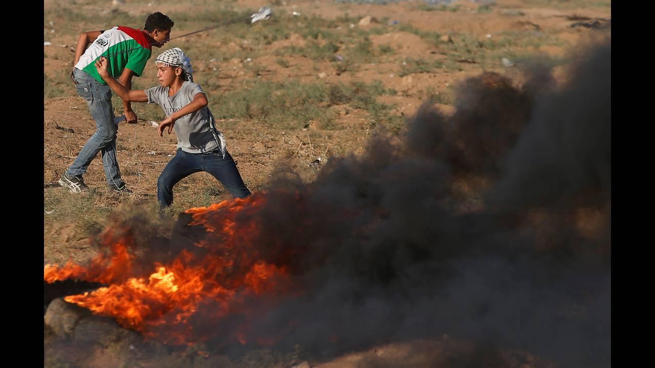 https://cdn.cnngreece.gr/media/news/2018/09/14/146795/photos/snapshot/2018-09-14T160043Z_1004761307_RC1951B9C4E0_RTRMADP_3_ISRAEL-PALESTINIANS-PROTESTS.JPG