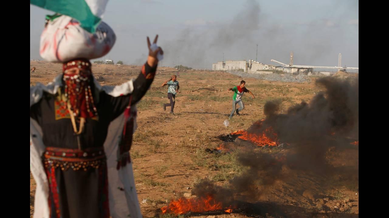 https://cdn.cnngreece.gr/media/news/2018/09/14/146795/photos/snapshot/2018-09-14T160423Z_1006184753_RC16CD2B8A30_RTRMADP_3_ISRAEL-PALESTINIANS-PROTESTS.JPG