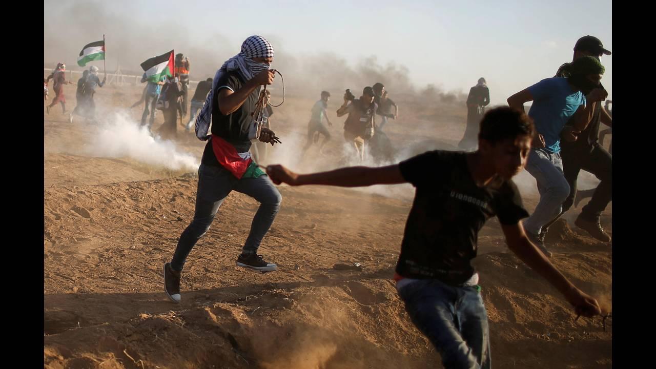 https://cdn.cnngreece.gr/media/news/2018/09/14/146795/photos/snapshot/2018-09-14T164147Z_824509354_RC18CC73A350_RTRMADP_3_ISRAEL-PALESTINIANS-PROTESTS.JPG