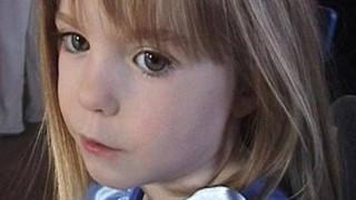 Τελειώνουν τα χρήματα της έρευνας για την μικρή Μαντλίν