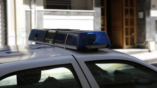 Χαλκιδική: Καυγάς με πυροβολισμούς μεταξύ αδελφών