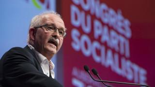 Πρόεδρος των Ευρωπαίων Σοσιαλιστών: Η τρόικα έριξε το βάρος στους λάθος ανθρώπους