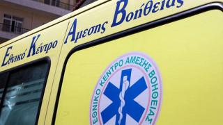 Aτύχημα σε αρτοποιείο στην Κρήτη: 30χρονος ακρωτηριάστηκε σε μηχάνημα κοπής