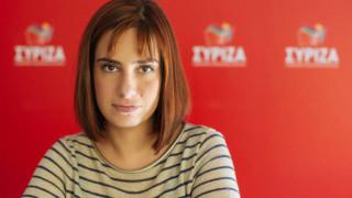 Σβίγκου: Ακόμα και το hasta la victoria θα κάνει σύνθημα ο Κυριάκος Μητσοτάκης