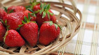 Αυστραλία: Έβαλαν βελόνες σε φράουλες που πωλούνται σε σούπερ μάρκετ