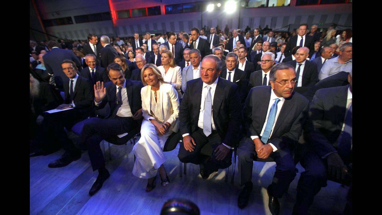 https://cdn.cnngreece.gr/media/news/2018/09/15/146901/photos/snapshot/20047912.jpg