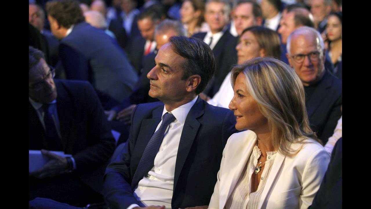 https://cdn.cnngreece.gr/media/news/2018/09/15/146901/photos/snapshot/20047913.jpg