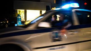 Απίστευτη υπόθεση ομηρίας στη Λαμία: Άνδρας κρατούσε αιχμάλωτη νεαρή Γαλλίδα