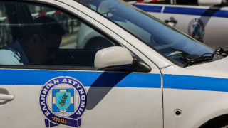 Συλλήψεις για ναρκωτικά, όπλα και κλοπές σε Ρέθυμνο και Ηράκλειο