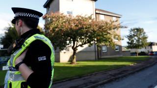 Βρετανία: Αιματηρή συμπλοκή στο Λούτον – Επτά τραυματίες