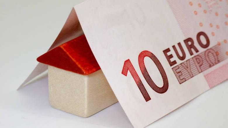 Οι επερχόμενες αυξήσεις στις αντικειμενικές αξίες «θολώνουν» τις μειώσεις στον ΕΝΦΙΑ
