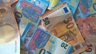Πού ξοδεύουν τα χρήματά τους τα νοικοκυριά σε Ελλάδα και Ευρώπη