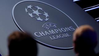 Champions League: Τρία σημεία αναφοράς της φετινής διοργάνωσης