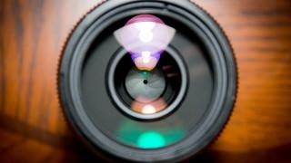 Βρήκαν κρυφή κάμερα σε δωμάτιο ξενοδοχείου σε ελληνικό νησί