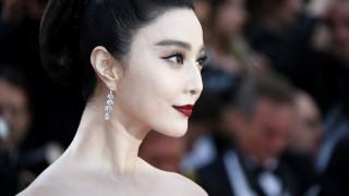 Η διασημότερη Κινέζα ηθοποιός αγνοείται – Μυστήριο με την εξαφάνισή της