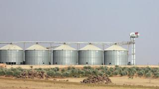 Η Άγκυρα στέλνει νέες στρατιωτικές ενισχύσεις στην Ιντλίμπ