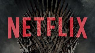 Emmys: οδηγός επιβίωσης πριν την ανελέητη μονομαχία Game of Thrones & Netflix απόψε