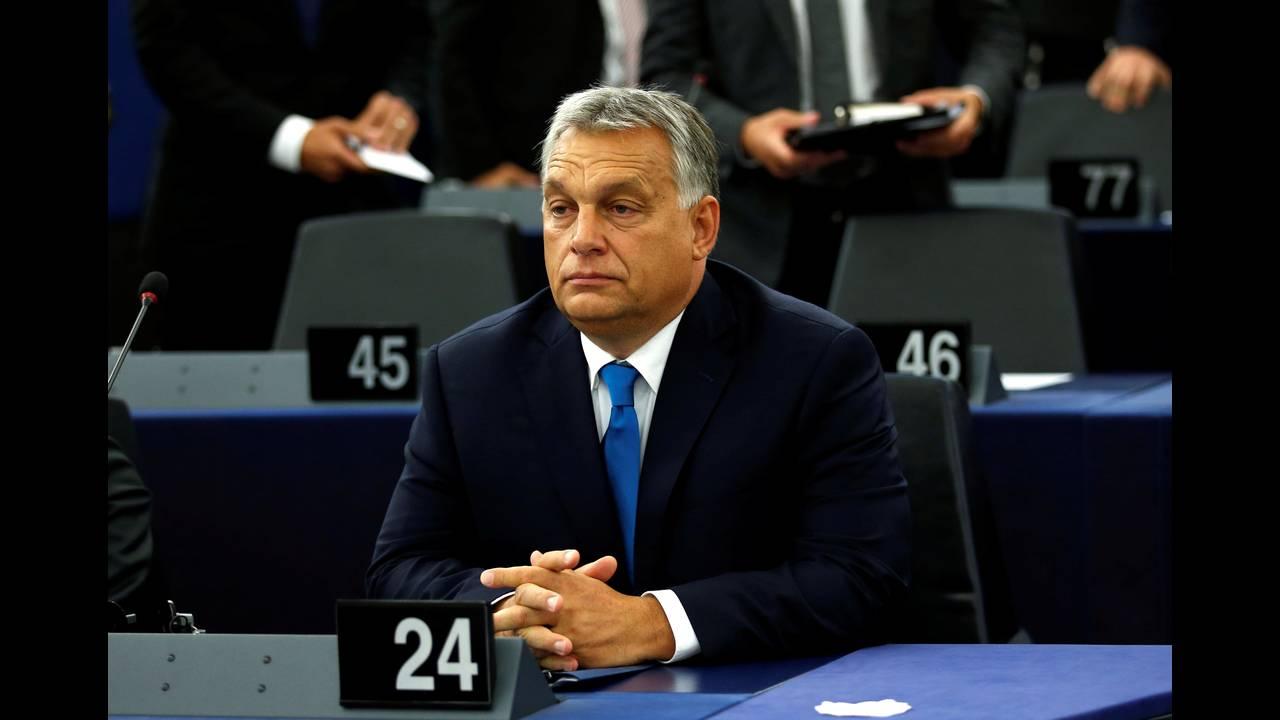 https://cdn.cnngreece.gr/media/news/2018/09/17/147079/photos/snapshot/2018-09-11T134128Z_454911131_RC1DDFED2F30_RTRMADP_3_EU-HUNGARY.JPG