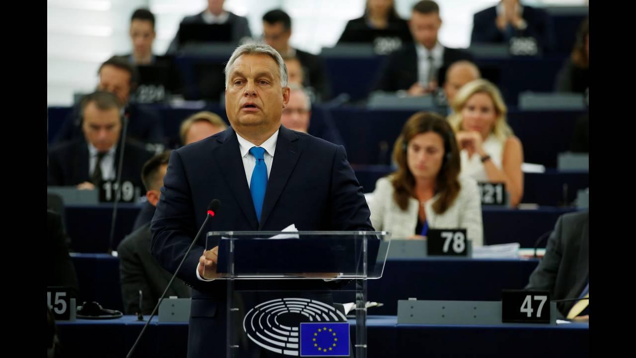https://cdn.cnngreece.gr/media/news/2018/09/17/147079/photos/snapshot/2018-09-11T134847Z_540779160_RC11C1893800_RTRMADP_3_EU-HUNGARY.JPG