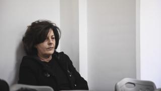 Μάγδα Φύσσα: Δεν υπάρχει ίχνος μετάνοιας στα πρόσωπα των δολοφόνων του Παύλου