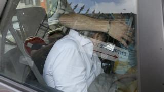 Η δολοφονία της δισεκατομμυριούχου που συγκλόνισε το Μονακό: Στο εδώλιο ο γαμπρός της