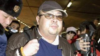 ΗΠΑ: Η Ρωσία εμπλέκεται στη δολοφονία του Κιμ Γιονγκ Ναμ
