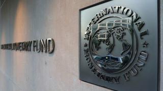 ΔΝΤ: Υπάρχει πρόοδος με την Αργεντινή για την επίσπευση της καταβολής του δανείου