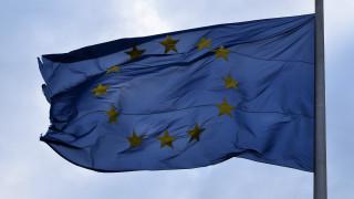 Handelsblatt: Ο ολέθριος υπολογισμός της ΕΚΤ - ΔΝΤ - ΕΕ επιδείνωσε την οικονομική κρίση