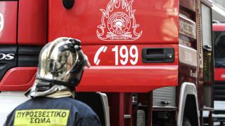 Πυροσβεστική: Δεν γίνεται καμία ΕΔΕ σε βάρος πυροσβεστών