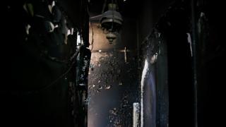 Νέο βίντεο - ντοκουμέντο από τη φονική πυρκαγιά στο Μάτι