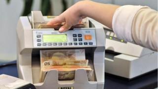 Με το σταγονόμετρο τα δάνεια στις μικρομεσαίες επιχειρήσεις