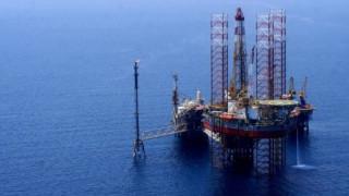 Ξεκινά σύντομα η έρευνα ύπαρξης υδρογονανθράκων στην Κρήτη