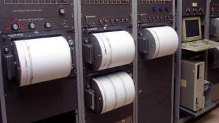 Σεισμός Πάτρα: Μπορεί να επηρέασε το Ναυάγιο στη Ζάκυνθο, λέει ο Λέκκας