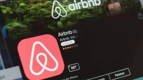 Απαντήσεις σε 34 κρίσιμα ερωτήματα για τις μισθώσεις τύπου Airbnb