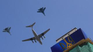 Καταρρίφθηκε το ρωσικό αεροσκάφος στη Συρία, το Ισραήλ κατηγορεί η Μόσχα