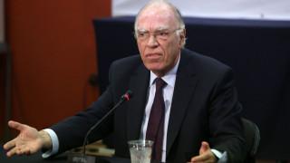 Λεβέντης: Οι εκλογές θα γίνουν πριν ψηφιστεί η συμφωνία των Πρεσπών