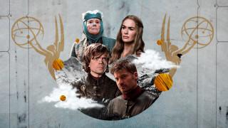 Emmys 2018: το Game of Thrones στο θρόνο, ένας Θεός γένους θηλυκού & όλοι οι νικητές