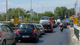 Δίπλωμα οδήγησης: Τι πρέπει να ξέρουν οι οδηγοί άνω των 74 ετών