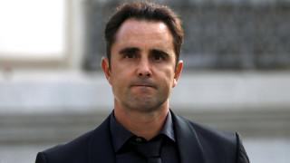 Swissleaks: Απόρριψη νέου αιτήματος έκδοσης στην Ελβετία για τον Φαλσιανί