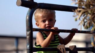 ΟΗΕ: Έξι εκατομμύρια παιδιά πέθαναν από ασθένειες που μπορούν να προληφθούν
