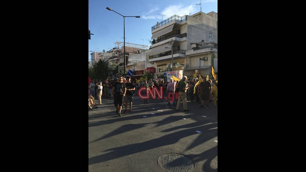 https://cdn.cnngreece.gr/media/news/2018/09/18/147262/photos/snapshot/42044756_1091720784323081_1905064724467286016_n.jpg