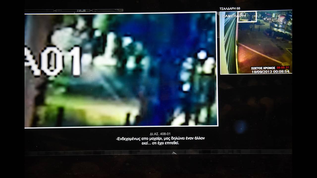 https://cdn.cnngreece.gr/media/news/2018/09/18/147272/photos/snapshot/4547837.jpg