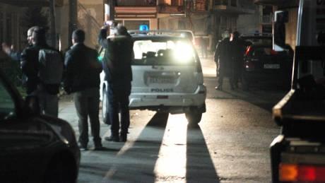 Βιασμός στο Ζεφύρι: Ποια είναι η κοπέλα που βρέθηκε σε κώμα – Ανέκτησε τις αισθήσεις της
