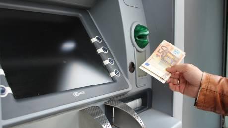 Θέμα ημερών η νέα χαλάρωση των capital controls