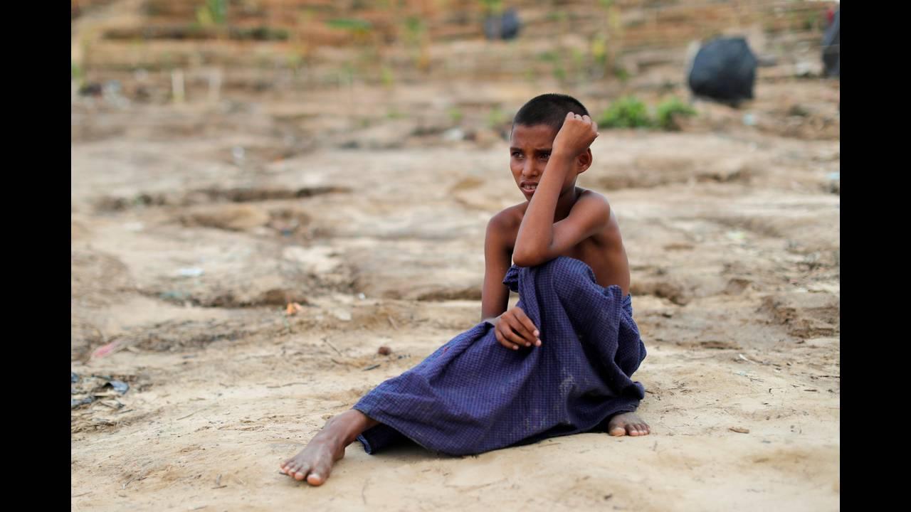 https://cdn.cnngreece.gr/media/news/2018/09/18/147289/photos/snapshot/2017-10-18T154918Z_159509637_RC1A12FBB830_RTRMADP_3_MYANMAR-ROHINGYA-BANGLADESH.JPG
