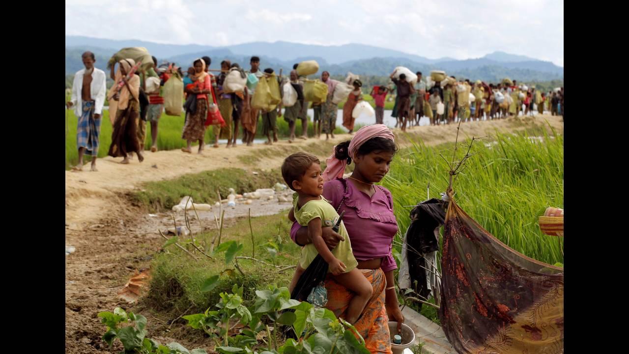 https://cdn.cnngreece.gr/media/news/2018/09/18/147289/photos/snapshot/2017-10-19T090417Z_2046014680_RC1CDD4553B0_RTRMADP_3_MYANMAR-ROHINGYA-BANGLADESH.JPG
