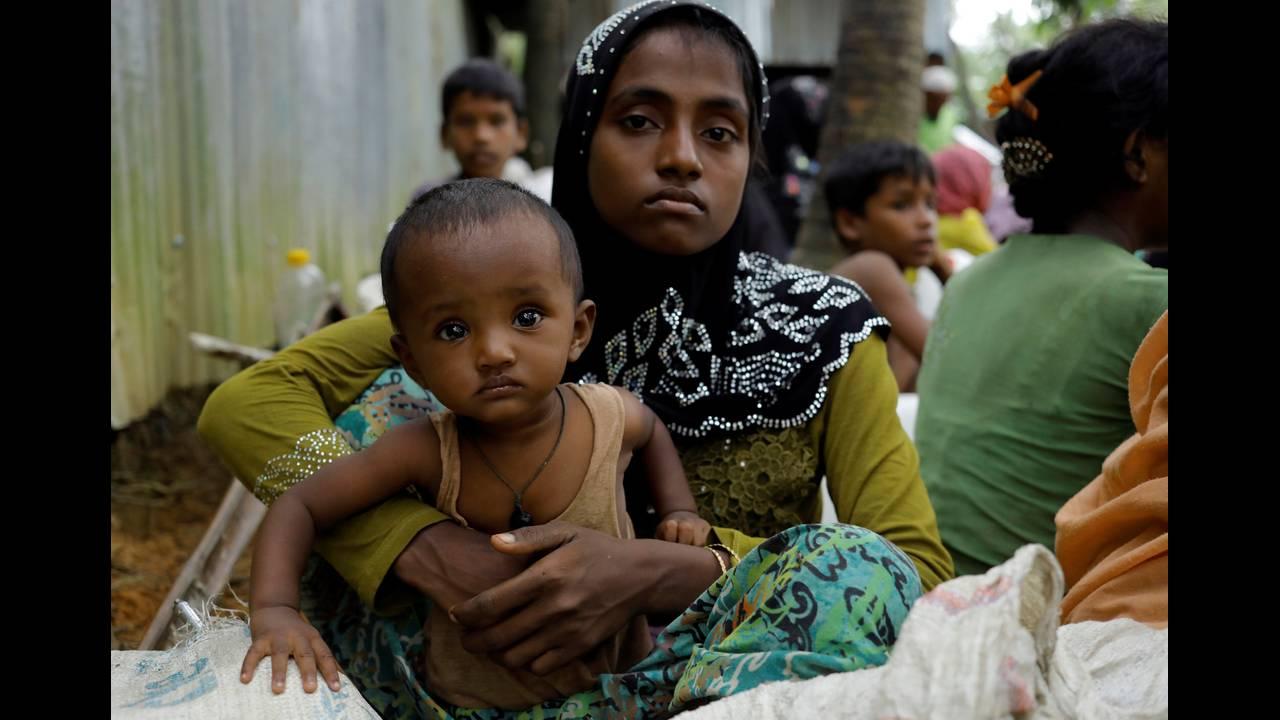 https://cdn.cnngreece.gr/media/news/2018/09/18/147289/photos/snapshot/2017-10-19T121755Z_1501972699_RC1BBFB59EA0_RTRMADP_3_MYANMAR-ROHINGYA-BANGLADESH.JPG