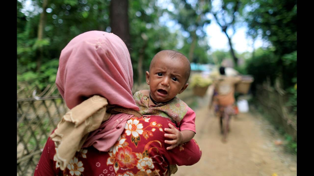 https://cdn.cnngreece.gr/media/news/2018/09/18/147289/photos/snapshot/2017-10-19T131702Z_538846650_RC1954BBD440_RTRMADP_3_MYANMAR-ROHINGYA-BANGLADESH.JPG
